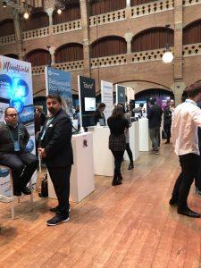 IIEX Conference 2019