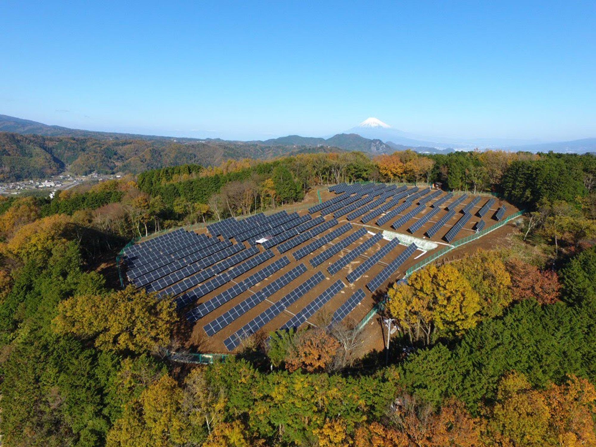 Solar_energy_Sub-saharan-Africa