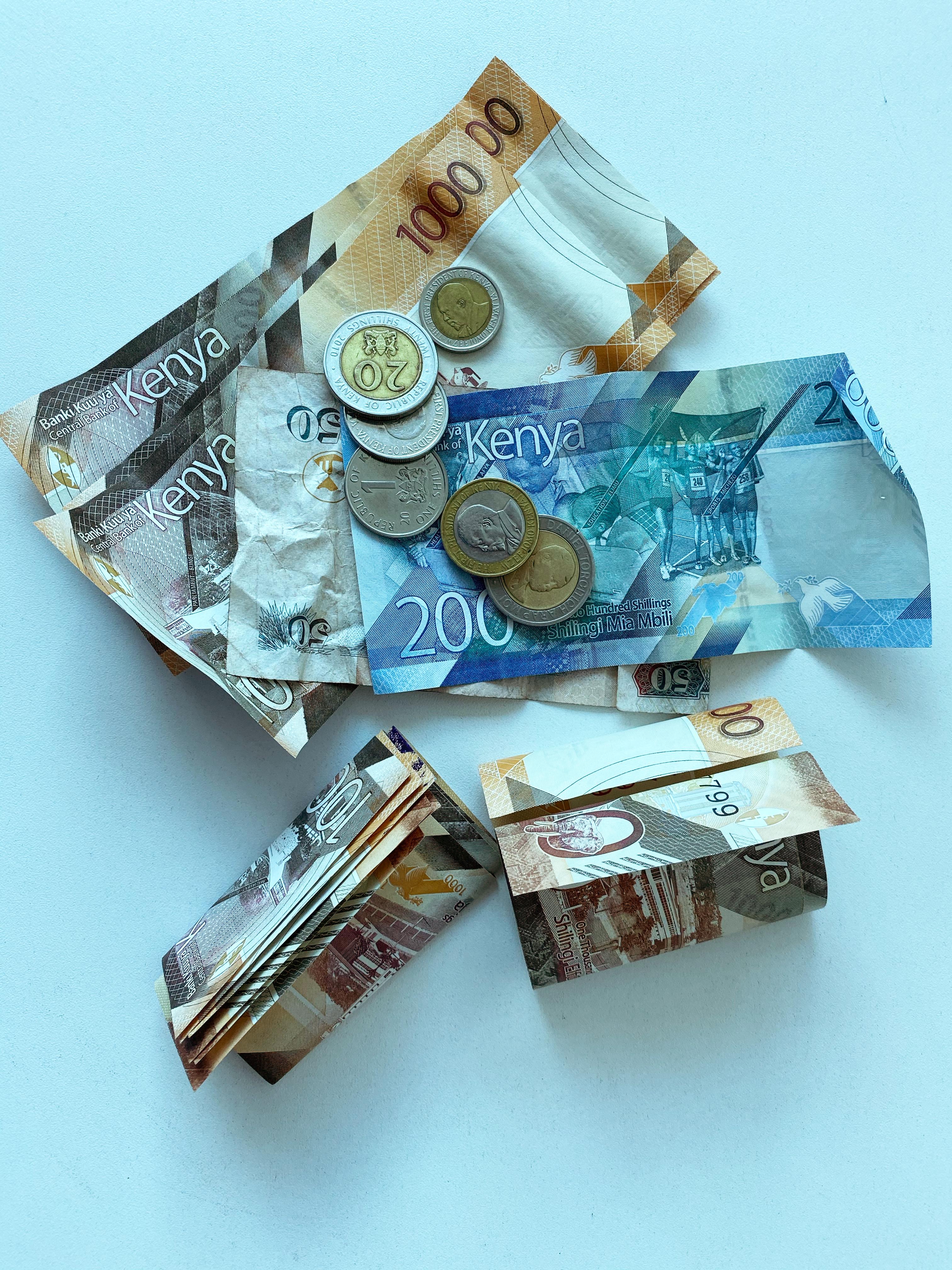 kenyan-money-financial-inclusion